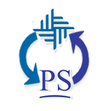 MAISD PowerSchool Logo